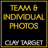 CLAY TARGET