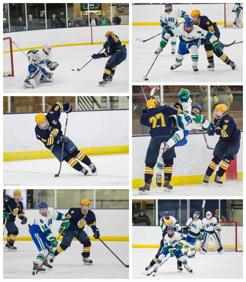 2015 Hockey BLKvBRK